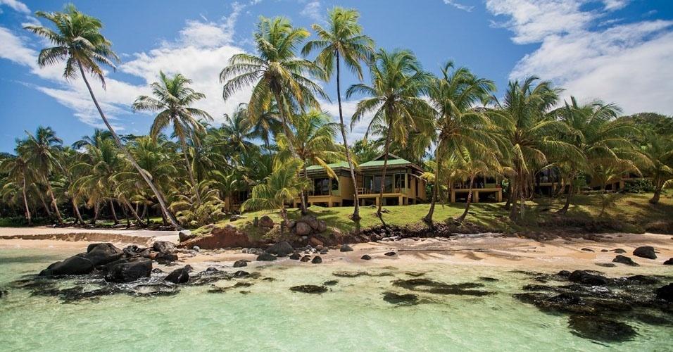 Little Diamond Island Rentals
