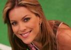 Band se antecipa e renova contrato com apresentadora Renata Fan