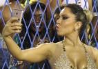 Vai fotografar muito no Carnaval? Descubra como poupar a memória do celular (Foto: AgNews)