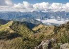 Francês desaparece na Serra da Mantiqueira, na divisa entre SP e MG - Reprodução/Wikipedia