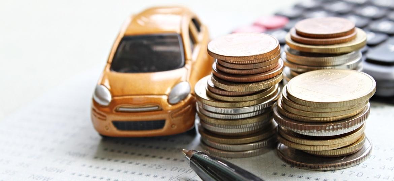 05f2c5ba43 Como fazer seguro de carro mais velho  Veja as dicas