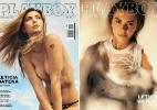 Divulgação/Playboy Brasil