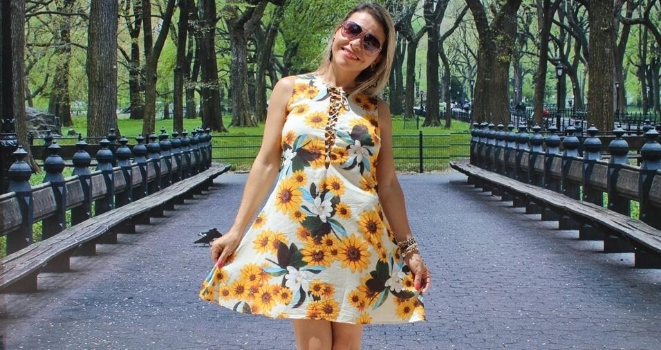 5799eca8cd4 27 tendências da moda dos anos 90 que estão em alta - Listas - BOL