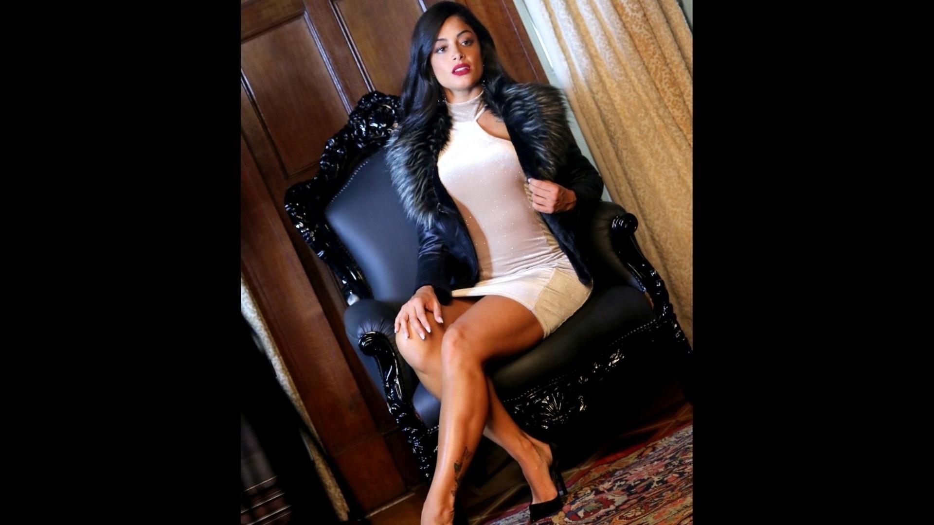 Aline Riscado Playboy aline riscado - bol fotos - bol fotos