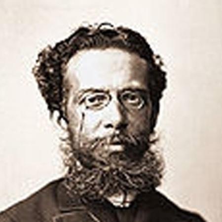 Machado de Assis, autor de clássicos como Dom Casmurro e Quincas Borba - Wikipedia