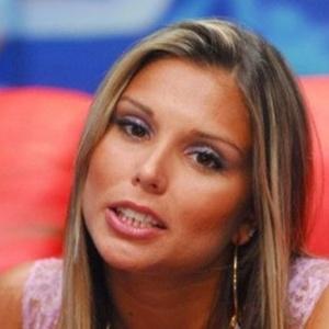 A ex-BBB Flávia Vianna - Montagem BOL / Reprodução/TV Globo / AgNews