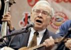 Por que Warren Buffett doou US$ 3,4 bilhões à caridade (Foto: Reprodução/Business Insider)