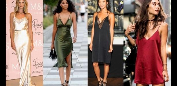 bbbc37f8db541 27 tendências da moda dos anos 90 que estão em alta - Listas - BOL