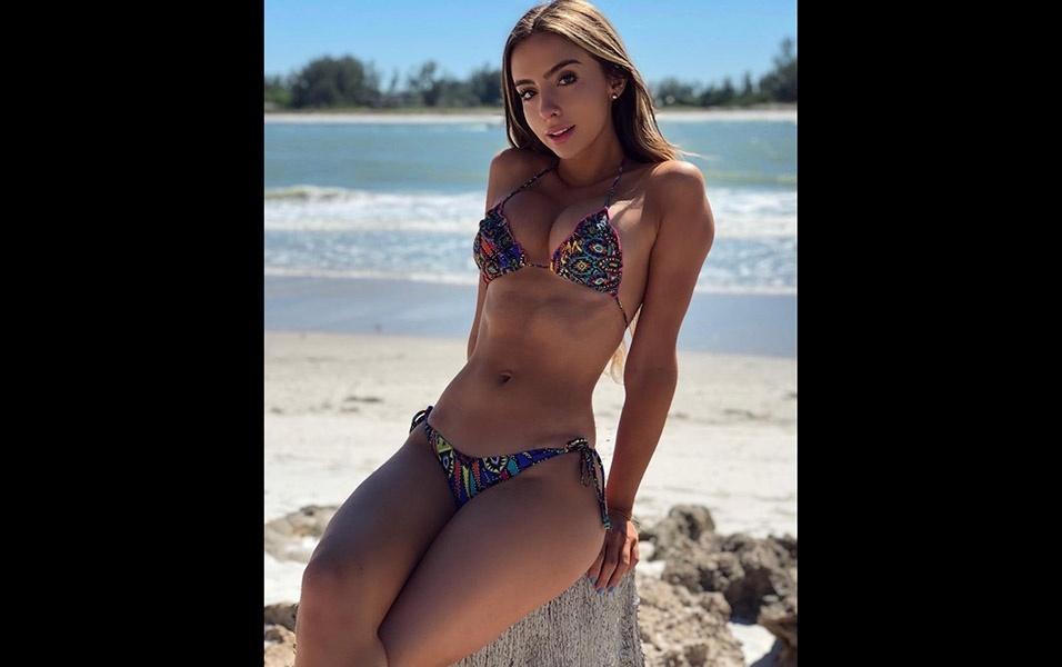 Bruna Rangel Lima
