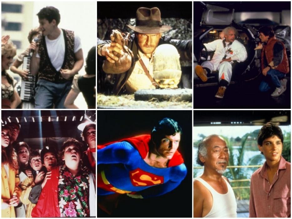 Filmes animados completos dublados online dating