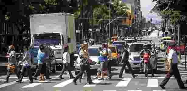 Reprodução/Prefeitura de Curitiba