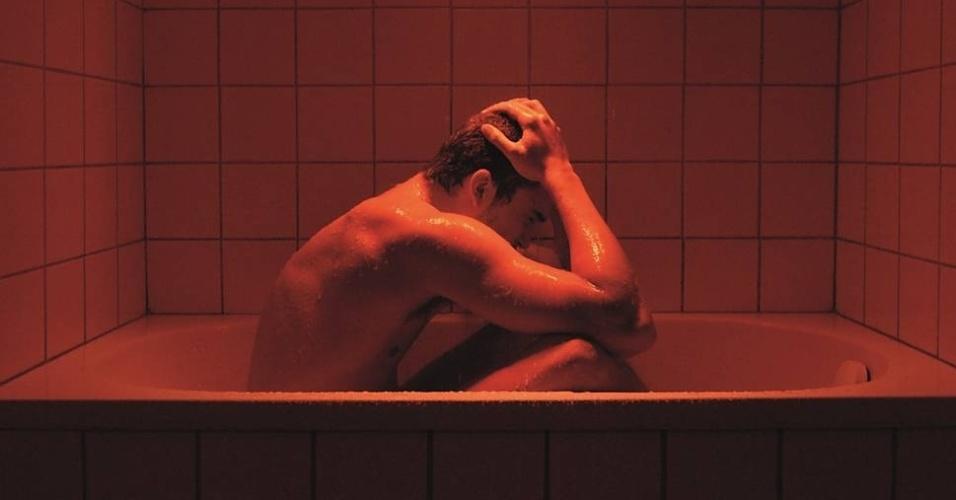 """8.set.2015 - """"Love"""", do cineasta Gaspar Noé, entre em cartaz no dia 10"""