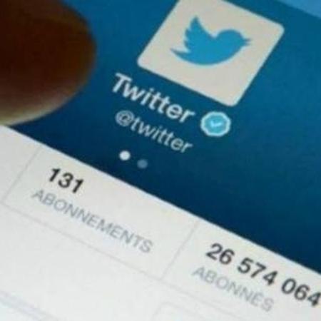 Aqueles que não acessaram seu perfil na rede social nos últimos seis meses serão avisados pela empresa - AFP