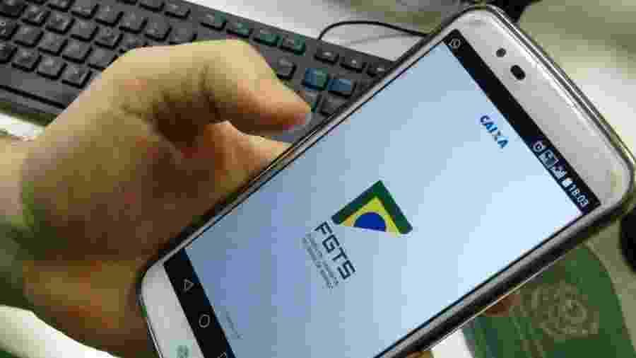 Reprodução/Portal Mato Grosso