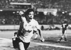 Reprodução/Blog Todo Futebol