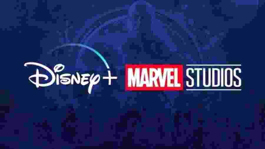 Disney+ - Divulgação/Disney