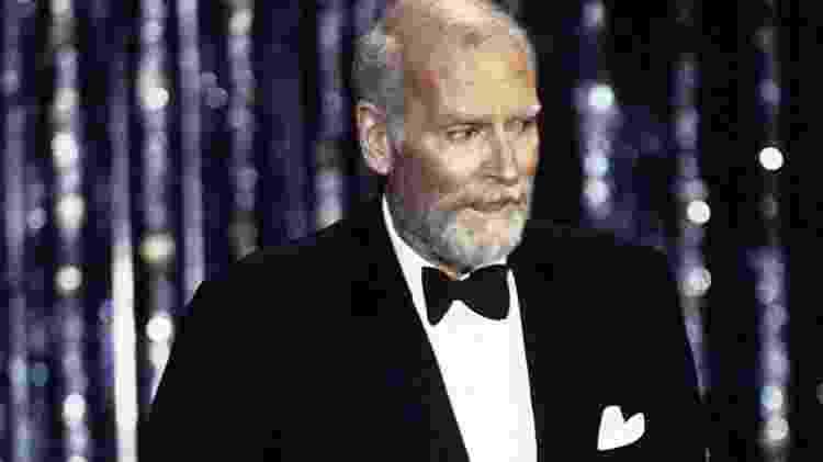 Reprodução/IMDB/ABC Photo Archives