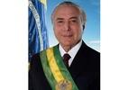 Orlando Britto/Divulgação