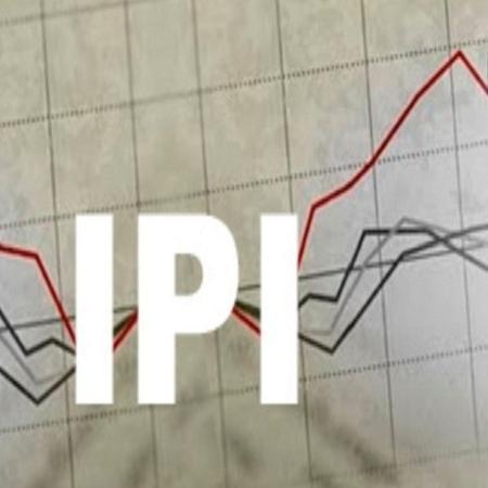 IPI - Reprodução/Nota Brasil