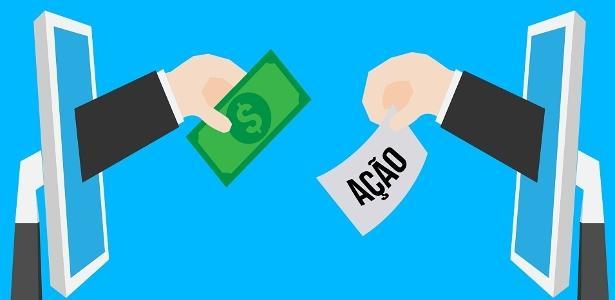 Investimento | Como ganhar com 10 ações pagadoras de dividendos