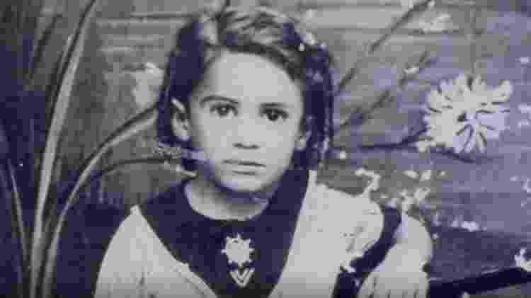 Renato Aragão 01 - Arquivo pessoal - Arquivo pessoal