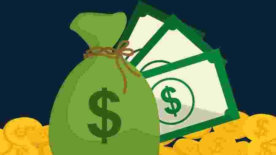Fundos de Renda Fixa - Reprodução/Nexoos