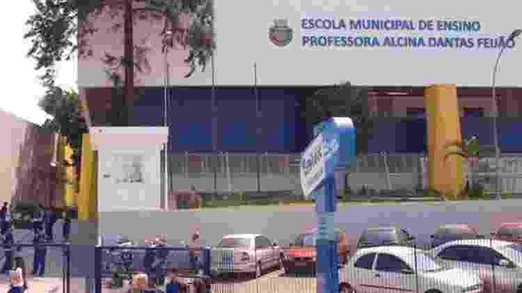 Reprodução/alcinadantas.com.br
