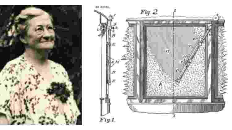 Reprodução/Inventor's Eye