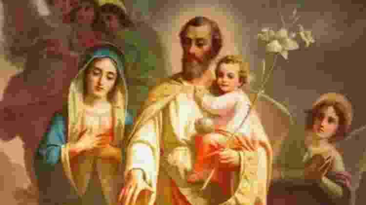 Reprodução/Catholic Family News