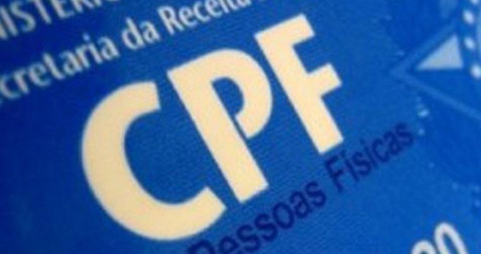 Desconhecido Fatos sobre Na Serasa Sao Paulo Brasil
