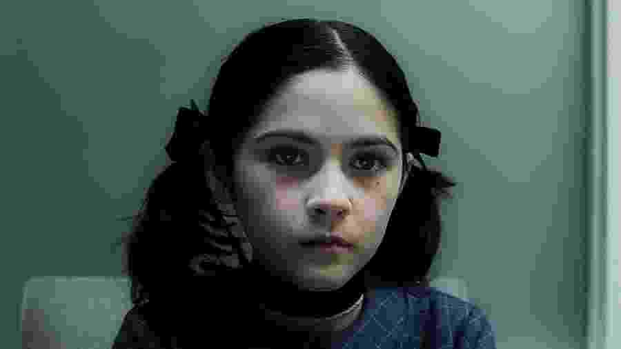 A Orfã (2009) - Divulgação/Warner Bros. Pictures