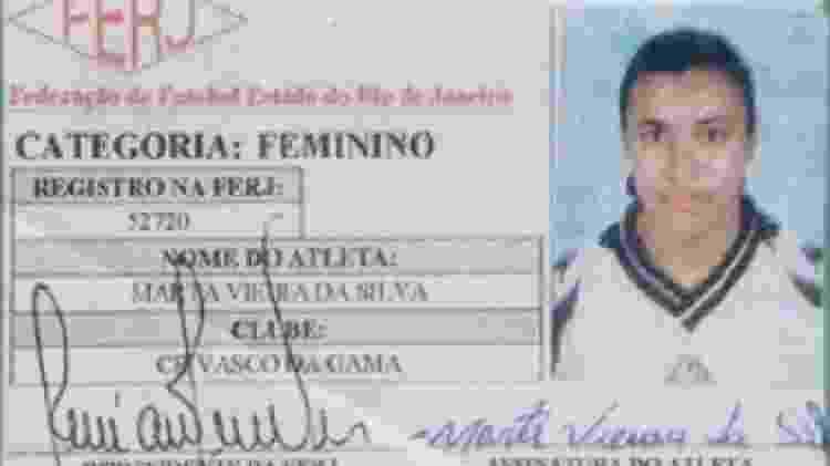 Reprodução/Club de Regatas Vasco da Gama