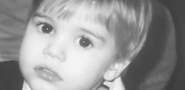 Franjão, polêmicas e encontro com Deus: 11 fatos sobre Justin Bieber
