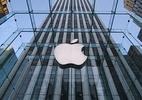 Estudante processa Apple emUS$ 1bilhão por falsa acusação de furto  (Foto: Reprodução/Daily Sun)