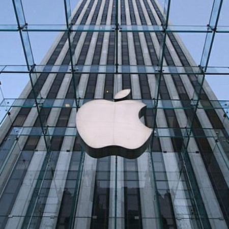 1d20c7d0f Estudante processa Apple em US$ 1 bilhão por falsa acusação de furto ...