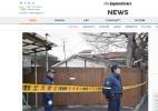 Reprodução/The Japan Times