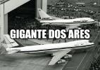 Divulgação/Boeing