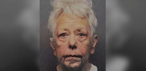 Linda Thomas foi condenada pelo assassinato da própria irmã