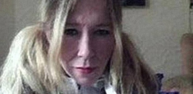 Sally Jones foi de roqueira à integrante do grupo extremista Estado Islâmico