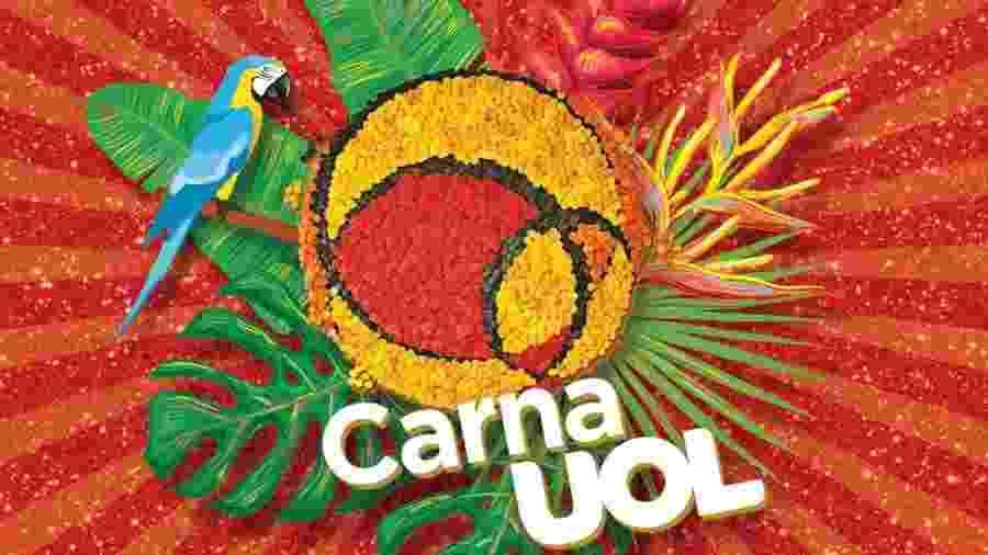 CarnaUOL2017 terá festival em São Paulo e camarote no Rio - UOL