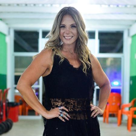 André Muzell/Brazil News
