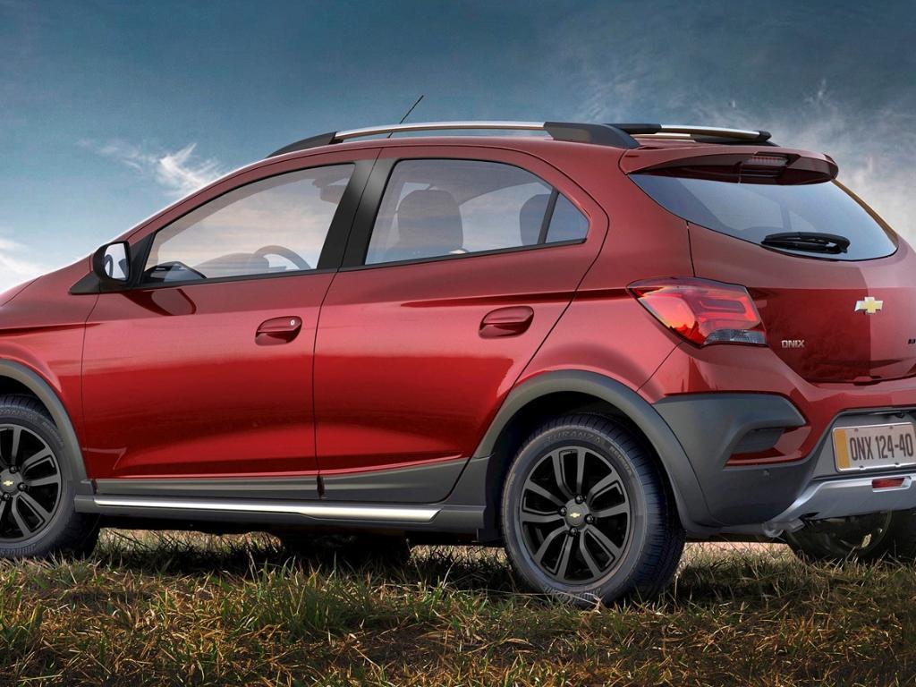 Fiat Argo Veja 5 Pontos Positivos E 5 Coisas Que Jogam Contra 02 06 2017 Uol Carros