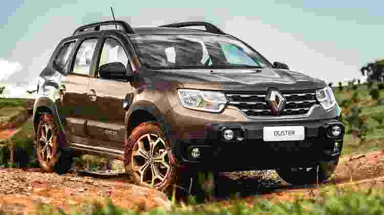 Renault -  -
