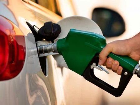 Petrobras eleva gasolina em quase 8% na refinaria, para R$1,98/l; mantém diesel - 18/01/2021 - UOL Economia