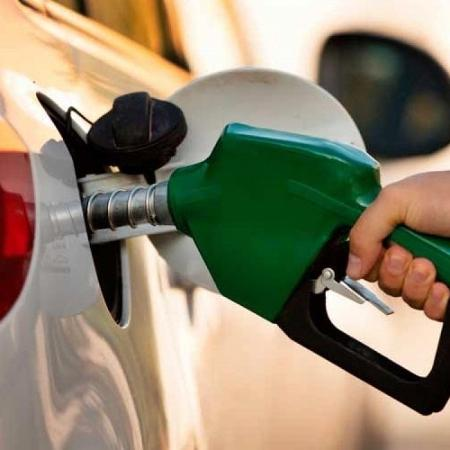 De acordo com a Abicom gasolina terá acréscimo de R$ 0,0518 e o diesel de R$ 0,0749 -