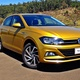Primeiras impressões: aceleramos o novo Volkswagen Polo Highline 1.0 TSI automático - Guilherme Silva