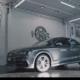 Audi S3 com reprogramação APR: vem mais CV que nos mapas nacionais? - Screen Shot 2018-03-22 at 6.23.18 PM