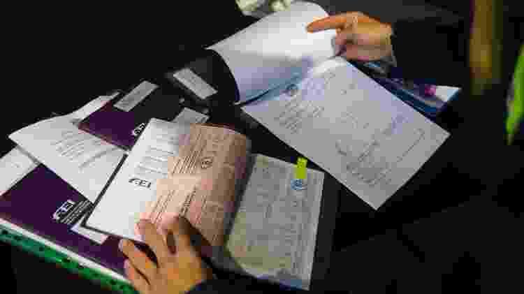 passaporte cavalo - FEI/Leanjo de Koster - FEI/Leanjo de Koster