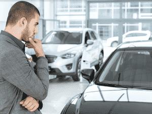 """7 mitos que """"entendedores"""" de carros adoram propagar - Freepik - Freepik"""