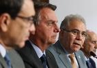 Viagem de Bolsonaro e Queiroga à ONU serviu apenas para espalhar covid-19